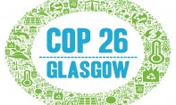 Des précautions seront prises pour que le rendez-vous se déroule en toute sécurité, le président de la Cop26, Alok Sharma, informe que cette dernière se tiendra bien en présentiel, à Glasgow.  Ph :  AFP