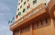 Réunion d'urgence des ministres des AE de l'OCI avec la participation du Maroc sur la situation en Palestine