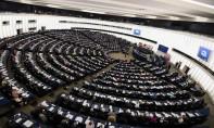Des eurodéputés lancent une procédure contre les pratiques illégales d'usurpation menées par le polisario et l'Algérie