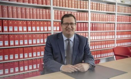 Fifa: récusation du procureur qui enquêtait sur Gianni Infantino