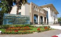 Le Maroc rappelle l'Ambassadeur de Sa Majesté le Roi à Berlin pour consultations