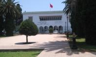 Les listes nominatives des fonctionnaires ont été publiées sur le portail électronique «www.men.gov.ma». Ph : DR