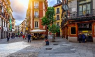 L'Espagne espère recevoir environ 45 millions de touristes étrangers en 2021