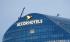 Accor poursuit ses investissements  malgré la crise