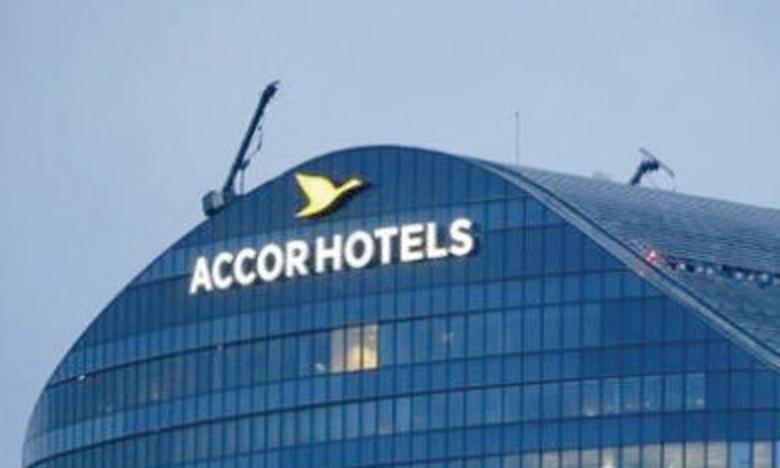 Au 19 avril dernier, 87% des hôtels du Groupe étaient ouverts.