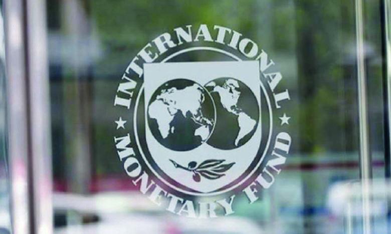 Le FMI a appelé à remplacer les subventions coûteuses du pétrole, mais aussi de certains produits de base comme le pain, les pâtes ou le sucre par des aides ciblées. Ph. DR