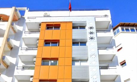 L'Agence urbaine de Tanger maintient la certification ISO 9001