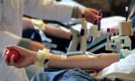 Campagne de don de sang: Forte adhésion des membres des Forces Armées Royales