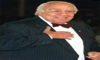 Ses premières apparitions sur la scène artistique ont commencé dans le théâtre amateur dès 1948, avant sa création en 1951 à Casablanca de la troupe «Al Manar». Ph : DR