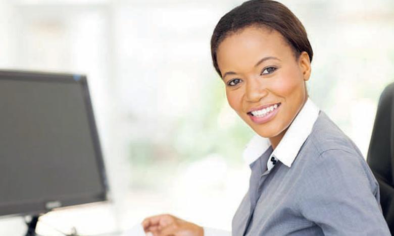 La Banque évaluera les états de service des candidats dans le soutien aux PME gérées par des femmes.