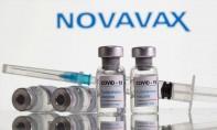 Novavax commencera à expédier des doses de son candidat vaccin Covid-19 au programme COVAX au troisième trimestre de 2021. Ph : AFP