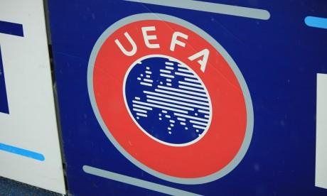Super Ligue: l'UEFA lance une enquête contre le Real, le Barça et la Juve