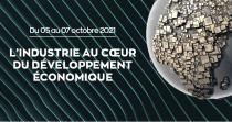 Report du Salon de la Sous-traitance, de l'Approvisionnement et du Partenariat