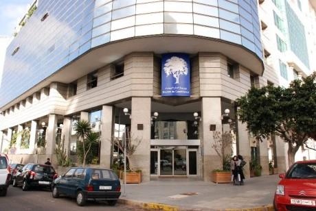 La Bourse de Casablanca publie son premier rapport RSE