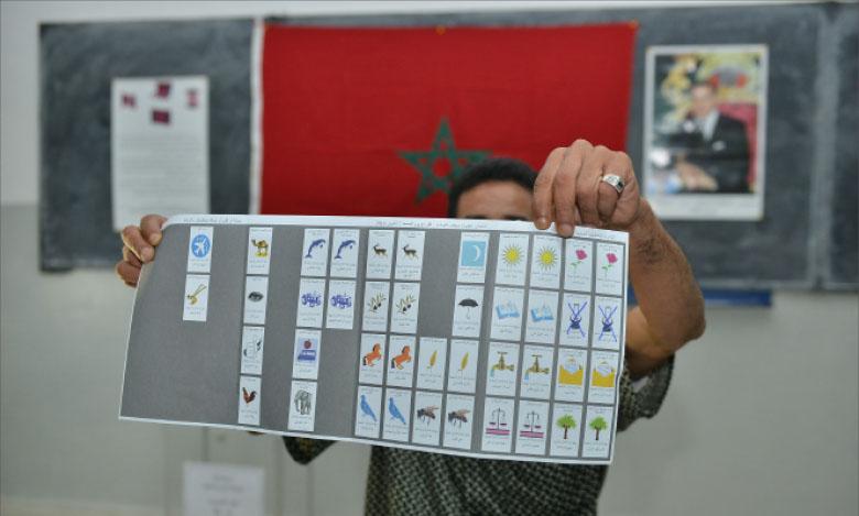 Les MRE font valoir leur «droit constitutionnel» à la participation aux prochaines élections