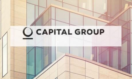 FinanceCom devient O Capital Group