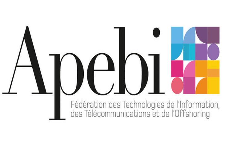 TIC et l'Offshoring : l'APEBI met le cap sur Souss Massa