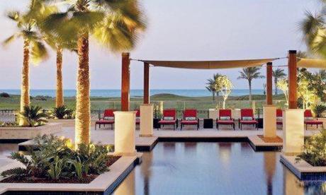 Alpha Dhabi Holding, actif au Maroc, met la main sur l'émirati Murban