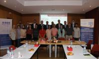 Femmes de l'Université Al Akhawayn: Un Espoir pour le Leadership Féminin dans la  Recherche et la Technologie