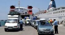 """Opération Marhaba : Une indemnité """"exceptionnelle"""" de transport maritime au profit des MRE"""