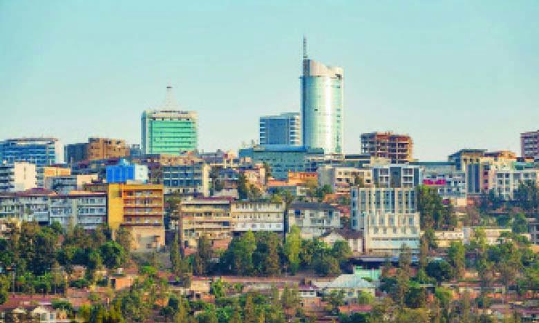 Six villes d'Afrique ciblées par un programme de la FAO