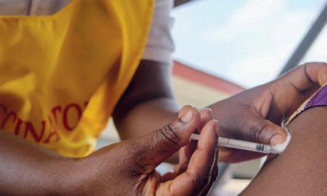 En proportion de la population, le pays ayant recensé le plus de nouveaux cas cette semaine reste, de loin, l'archipel des Seychelles qui est pourtant l'un des pays les plus  en avance en termes de vaccination. Ph. ONU