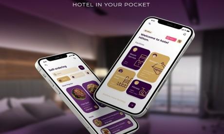 HOTELLOM, l'expérience hôtelière marocaine autrement