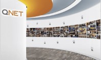 Communications créatives : QNET rafle de nouveaux prix à l'échelle mondiale