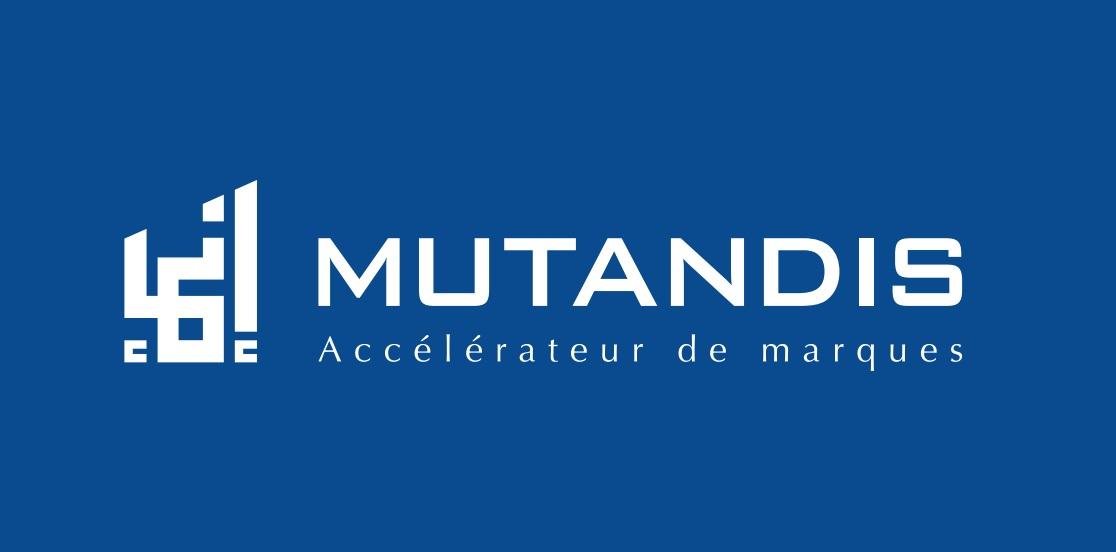 Mutandis s'offre Season, le leader américain de la conserve de sardines «premium»