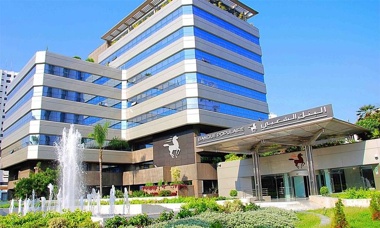 Médiafinance devient BCP Securities Services