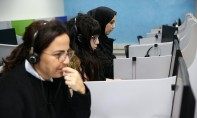 Agadir se prépare à accueillir le 18e SICCAM en juillet