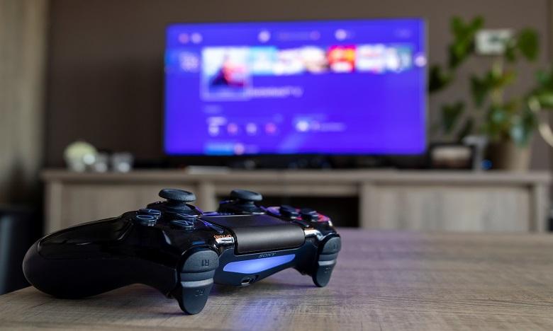Microsoft prépare l'avenir des jeux vidéo directement sur la télévision, sans console