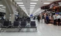 Reprise des vols: L'Arabie Saoudite passe dans la liste B