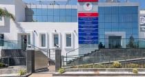 Akdital ouvre son plus grand hôpital privé à El Jadida