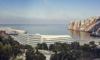 Les hôtels Accor mobilisés pour favoriser l'accueil des MRE