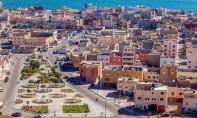 Investissement: Des ambassadeurs arabes en mission de prospection à Dakhla