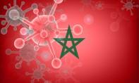 Covid-19/Maroc: 455 nouvelles contaminations et 5 décès ce samedi