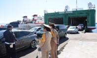 Marhaba 2021: Ouverture à Rabat d'un centre d'accueil au profit des MRE