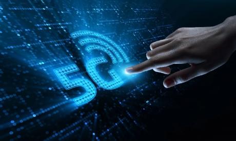Ericsson rappelle le rôle vital des Services Gérés pour fournir des réseaux sécurisés
