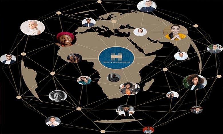 Entrepreneuriat: le concours Africa's Business Heroes lancé