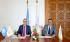 ICESCO et UNFPA signent un mémorandum d'entente