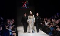 Basé à Paris, l'événement sillonne le monde et les hauts lieux de la mode à fort potentiel médiatique. Ph. DR