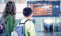 L'ONCF offre aux MRE une réduction de 50% sur les billets de train