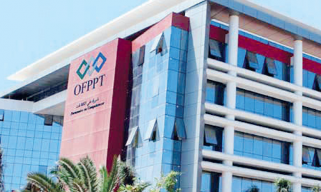 Métiers de la santé :  L'OFPPT  et l'UM6P développent   des programmes de formation