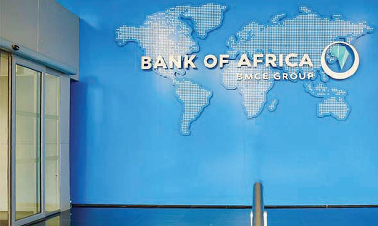 Outre le renforcement de la digitalisation, le premier trimestre 2021 a connu la signature de plusieurs conventions par la banque en faveur de l'entrepreneuriat.