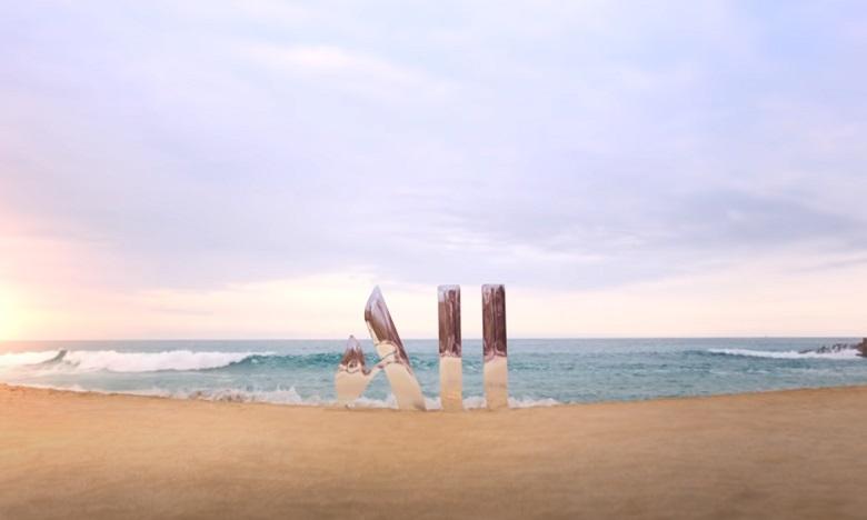 Accor lance une campagne mondiale célébrant le retour des voyages et des vacances