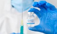 Novavax affirme que son vaccin anti-Covid est efficace à plus de 90%, y compris contre les variants