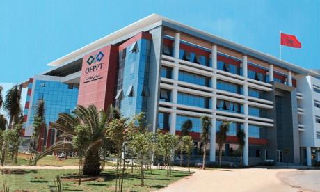 L'OFPPT s'allie à l'EHL pour délivrer le programme VET BY EHL au sein des instituts de formation