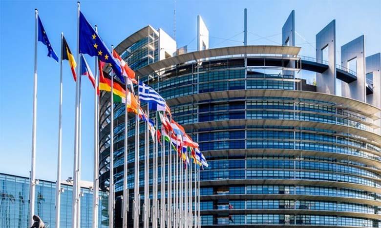 Le Parlement européen se laisse instrumentaliser par Madrid dans sa crise diplomatique avec Rabat