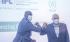 OCP Africa décroche 100 millions de dollars auprès de IFC